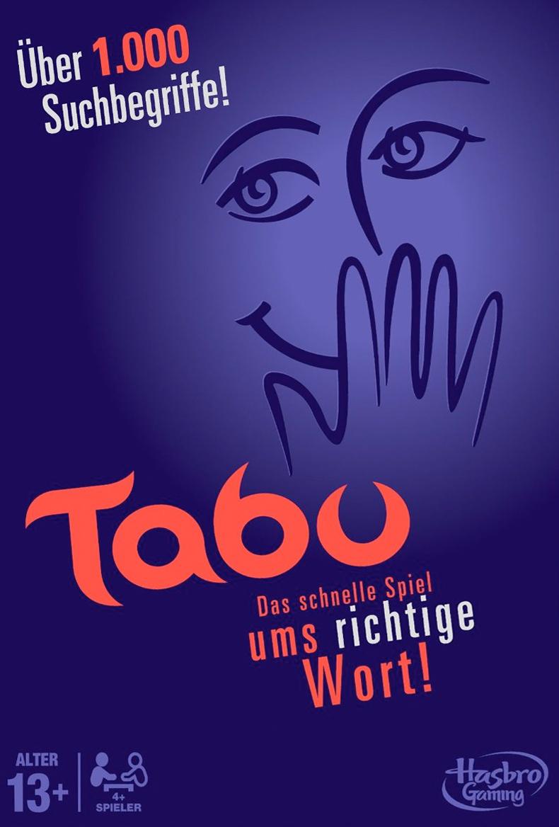 Die beliebtesten Videos von Tag: tabu thema